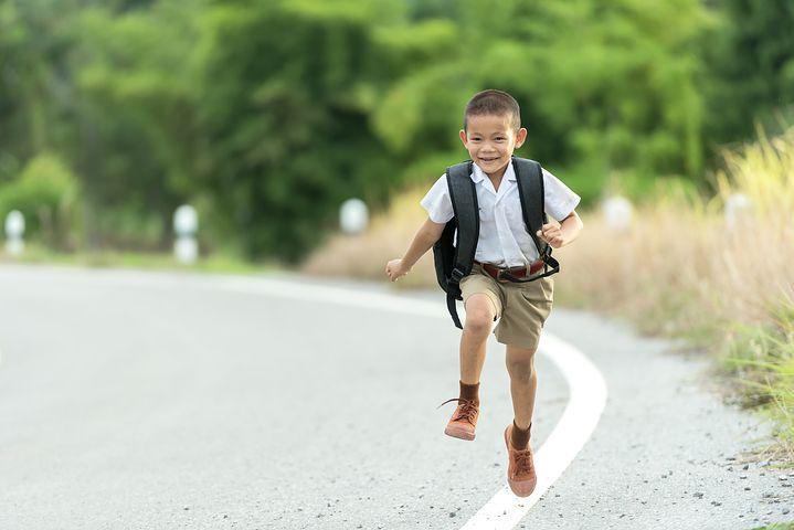 NHK基礎英語が初心者の独学に1番オススメできる理由
