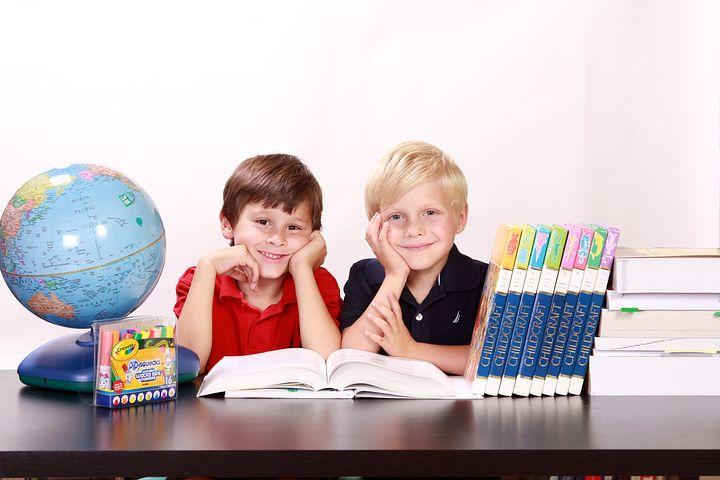 中学生【基礎英語の勉強法】高校受験にも使える!学年ごとに適したレベルも解説。