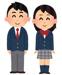 中学生におすすめのNHKラジオ英会話講座は?まずは基礎英語から始めよう。