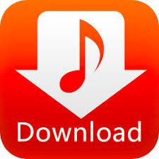 【1番使いやすい】基礎英語,ラジオ英会話をダウンロードできる無料アプリ2019。聞き逃した再放送がいつでもアイフォン聞ける。
