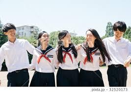 NHK基礎英語 【高校生の勉強法】大学受験にも効果あり!一番大事な中学英語の内容。