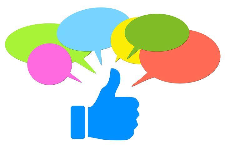 【基礎英語の評判は?】ツイッターでみんなの感想・評価(レビュー)・効果などを集めてみた。