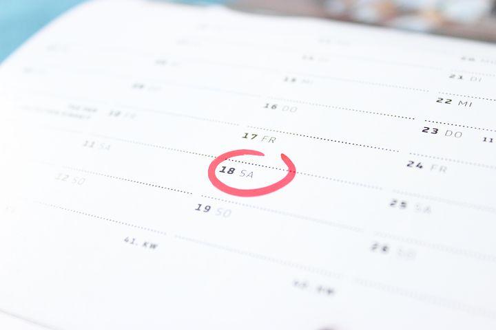 【1日15分!】NHK基礎英語で挫折するなら、やり方・レベルがおかしい。つまらない勉強を続けるコツを解説。
