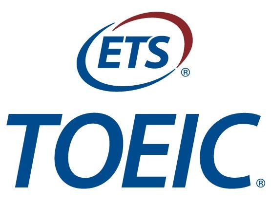 ラジオ英会話【TOEIC・英検にもおすすめ】目安レベルはTOEIC700点と英検2級。