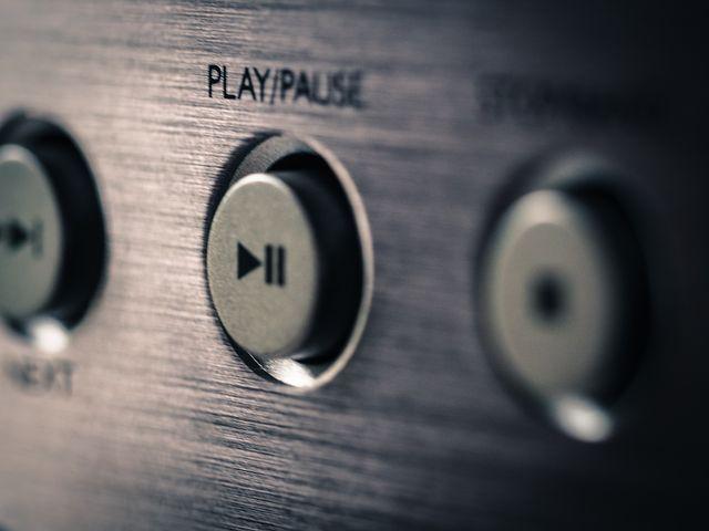 ラジオ英会話のCD音声は必要!